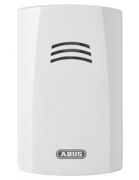 Abus Flood Detector