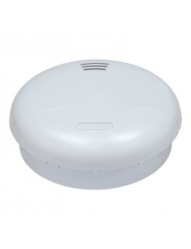 Abus Smoke Detector