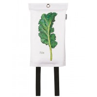 Fire Blanket - Kale