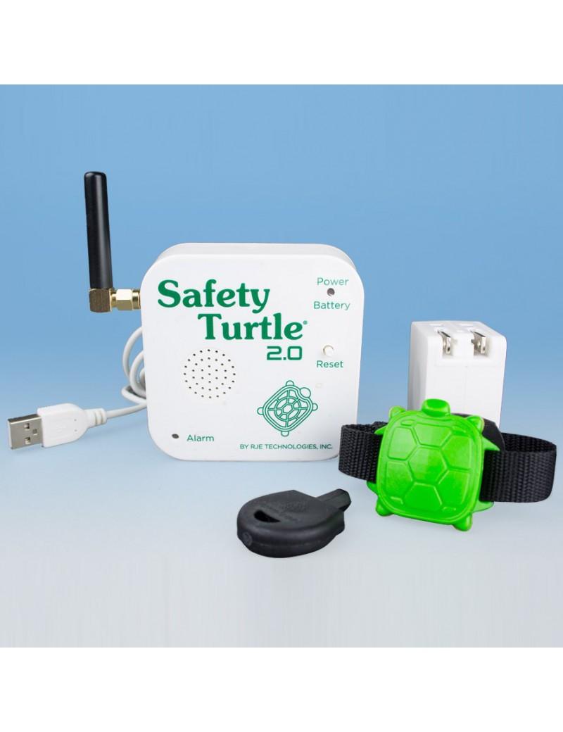 Safety Turle Child kit
