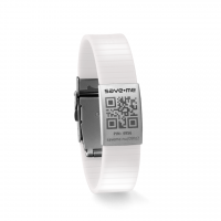 Bracelet Transparent
